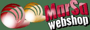 webshop-marsa-2-1